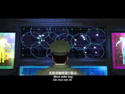 Liên Minh Huyền Thoại  - Tập 39