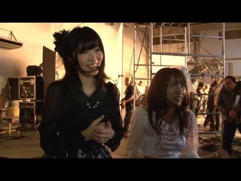 「デッサン」MVメイキング映像 / AKB48[公式]