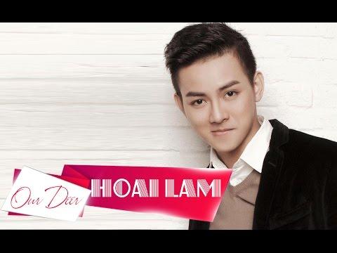 Có Khi - Hoài Lâm | Liveshow trực tiếp Bài hát yêu thích tháng 9/2015