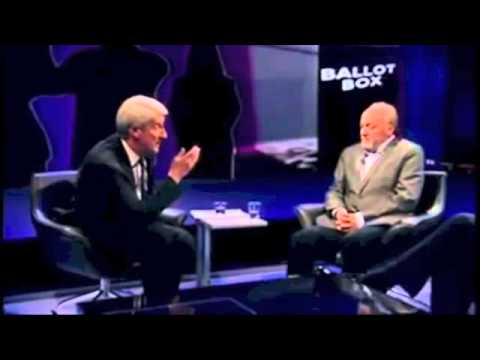 The best of George Galloway vs the Mainstream Media (Galloway wins every time, hilarious!)