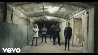 [Official Video] Where Are Ü Now – Pentatonix (Jack Ü ft. Justin Bieber Cover)