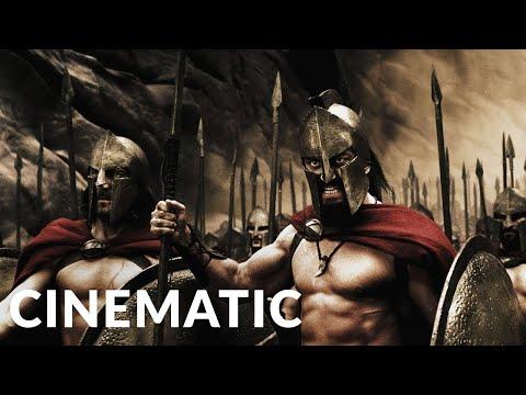 Ai Còn Nhớ Trận Chiến Này...