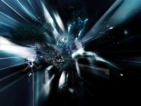 Hieronymus - Elements
