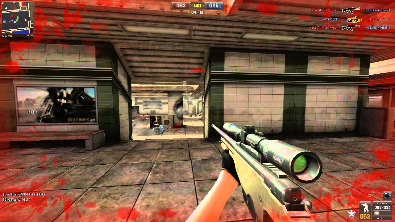 download nova versao point blank
