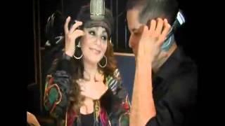 EL DESTINO - Jenni Rivera