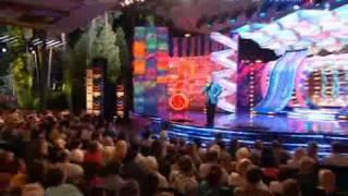 Николай Басков - Жить красиво