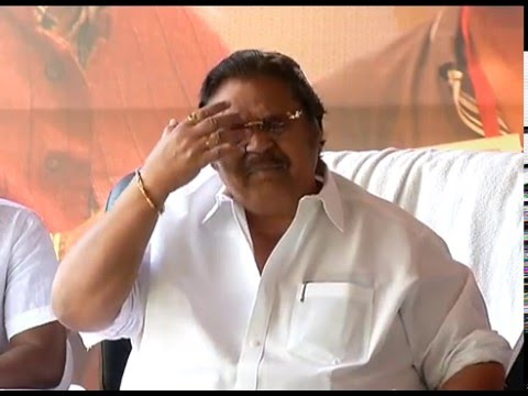 Dasari-Appreciates-Krishnamma-Kalipindi-Iddarini-Team