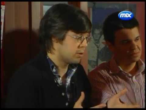 Talk Show Evandro Sinotti- Liberais x Socialistas (Debate)