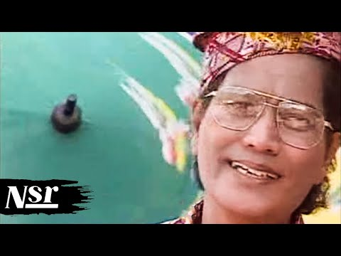 Dato'M. Daud Kilau - Dendang Memujuk (Official Music Video HD Version)