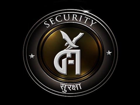 Lalu Prasad Yadav. G7 Securitas Group - Protecting Lives & Assets.