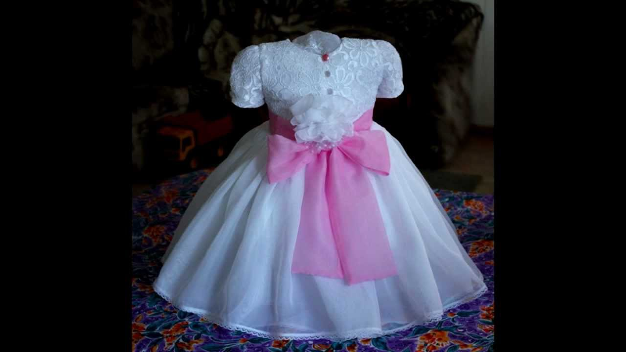 Платье своими руками из ткани фото фото 289