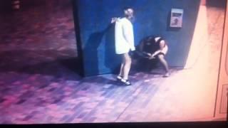 Perempuan gila kencing di tempat awam view on youtube.com tube online.