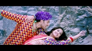 Lovers-Movie----Happy-Happy-Se-Song-Trailer