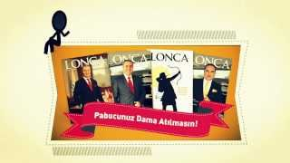 Lonca Reklam