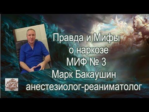 parney-golom-masturbatsiya-muzhskaya-na-divane
