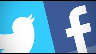بيناتنا:تأثير وسائل التواصل الاجتماعي على حياة الزوجين | بيناتنا