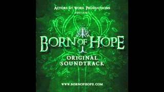 Born Of Hope (Lord Of The Rings) Full Soundtrack