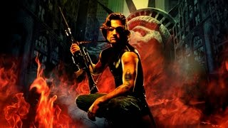 Top 10 Cult Classic Action Movies