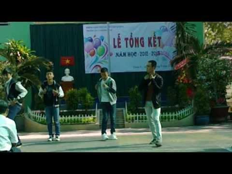 nhay tong ket chanh hung 2013 a