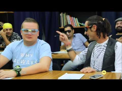 Klassi Ghalina Season 3 Episode 6 [FULL] (Good Quality 1080p)