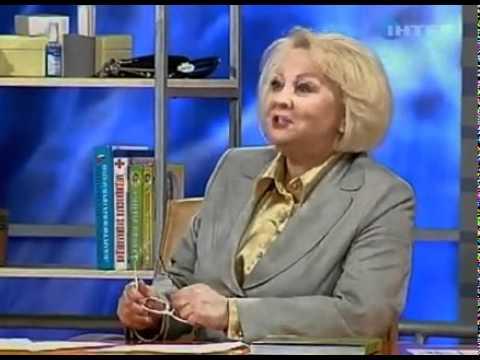Подгузники: школа доктора Комаровского