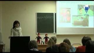 Игрушки детей Европы: исследования, экспертиза и рынок. Часть 2
