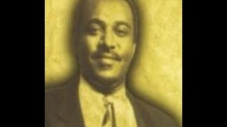 "Woretaw Wubet - Midrawe Genet ""ምድራዊ ገነት"" (Amharic)"