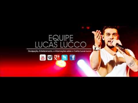 Momozim - Trecho da nova música do Lucas Lucco