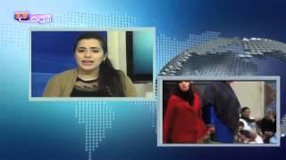 شوف الأخبار المسائية-10-01-2013 | خبر اليوم