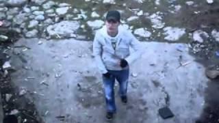 Haylaz - Son Sözüm OLsun 2012 [Video Klip]