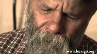 #291 Seasick Steve - Back in the doghouse