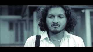 Noel Raj - Handana Tharam Hadana Tharam Music Video