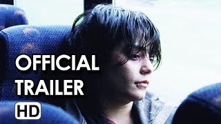 Gimme Shelter Official Trailer (2014) HD Vanessa Hudgens