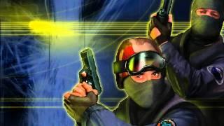 Jak Pobrac Counter-Strike 1.6 Na 100% Bez Programuw