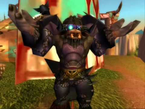 The 12 Days of Christmas (The WoW Version) by Wow Outcast Network, Our own version on the 12 days of Christmas. Have fun an...