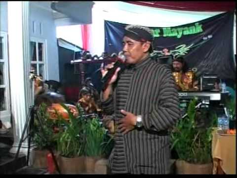 indrat,by.Campursari Tokek Sekar Mayank(call:+628122598859) - YouTube