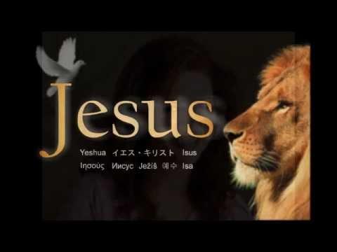 Louvores, hinos e músicas gospel - Seleção de canções para adorar a Deus 3/6