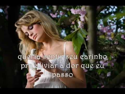 Inquilina de Violeiro - Luan Santana feat Zeze di Camargo e Luciano