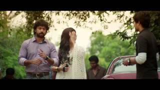 Prema-Ishq-Kaadhal-Ye-Mula-Dagunna-Song-Trailer