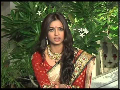 Radhika-Apte-Talks-About-Legend