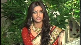 Radhika-Apte-Talks-About-Legend