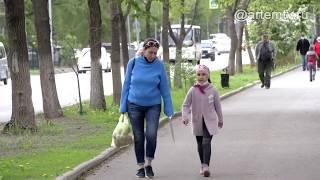 В Приморье растет число выздоровевших от коронавируса