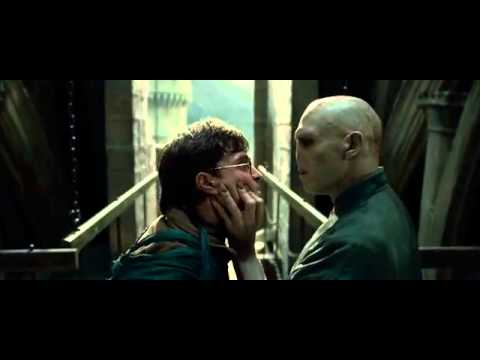 Harry Potter and the Deathly Hallows - Part I - OFFICIAL [HD] trailer #1 US (2010) 3D.flv