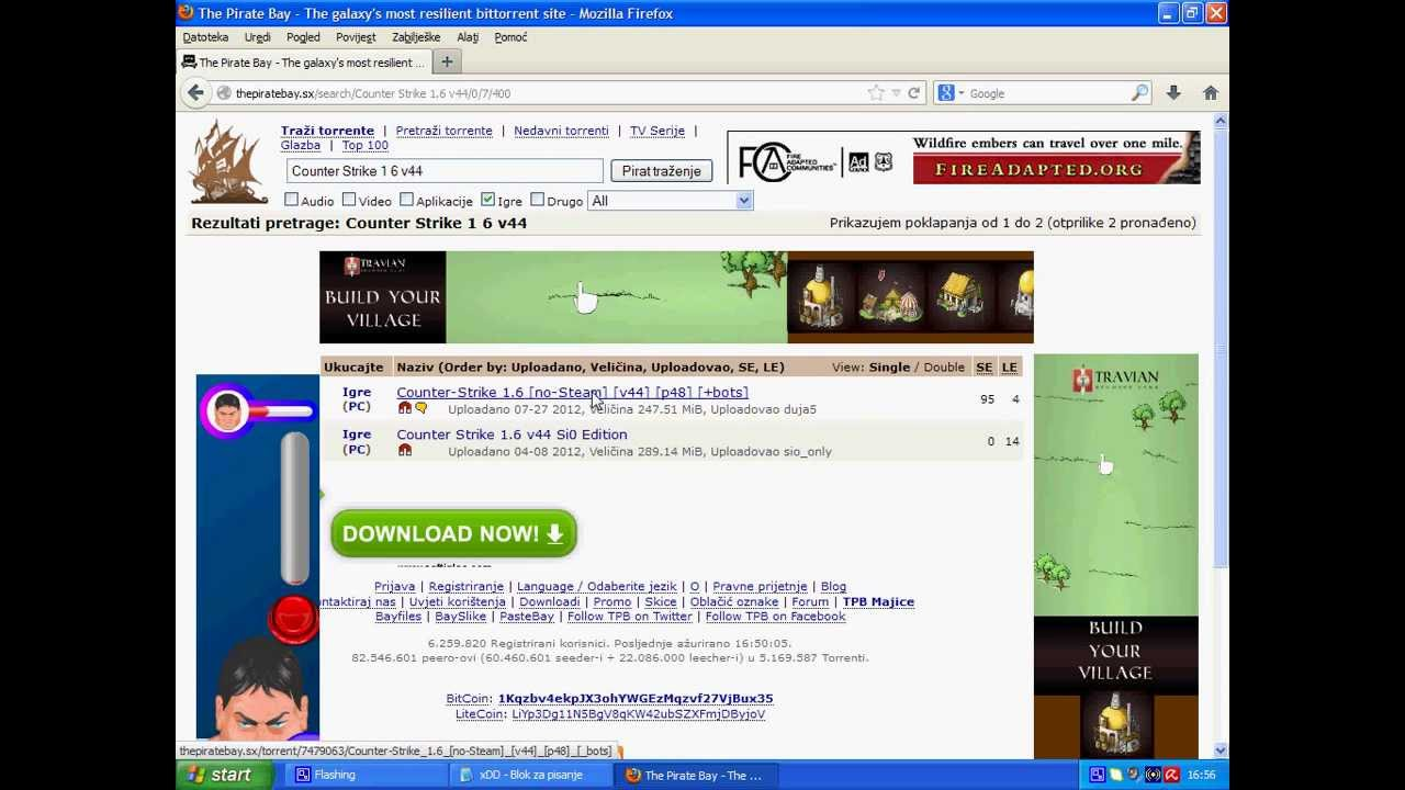 download cs 1.6 hd 2012 by pkn