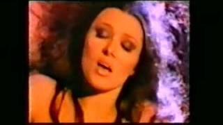 Анжелика Агурбаш - Останься