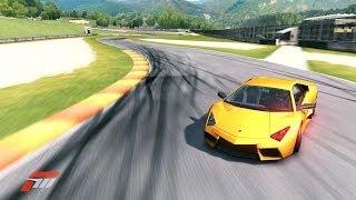 Forza 5 Motorsport Gameplay - Forza 5 Motorsport Races & Cars Walkthrough