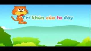 Tuyển tập phim hoạt hình Việt Nam