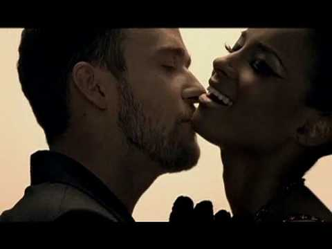 Love Sex And Magic Justin Timberlake