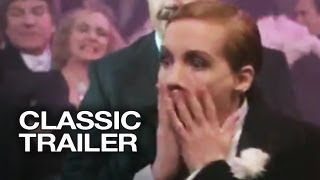 Victor Victoria Official Trailer #1 - James Garner Movie (1982) HD view on youtube.com tube online.