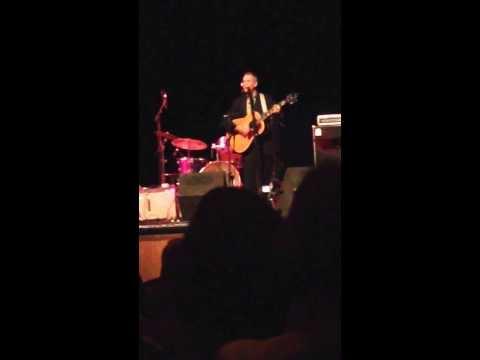 Danse- Zachary Richard- live Baton Rouge 11/2/13